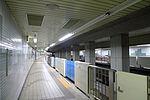 Shin Seibijo Station 2015-2.jpg
