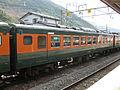Shinano-railway-moha168-6-20110908.jpg