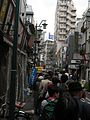 Shinjuku Suehirotei4 DSCN3642 20121031.JPG