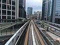 Shiodome Station.jpg