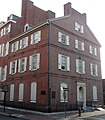 Shippen-Wistar House from 4th Street.jpg