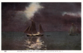 Ships that pass in the night, Atlantic City, New Jersey.png