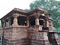 Shiva Temple, Deobaloda 08.jpg
