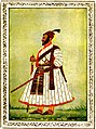 Shivaji Portrait, reproduction.jpg