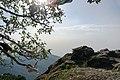 Shivapuri peak viewpoint, 18 May 2019.jpg