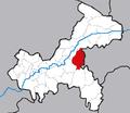 Shizhu.png