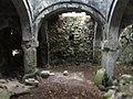 Shkhmurad Monastery (119).jpg