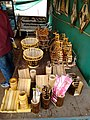 Shop of bamboo art.jpg