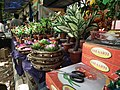 Shop selling from Lalbagh flower show Aug 2013 8688.JPG