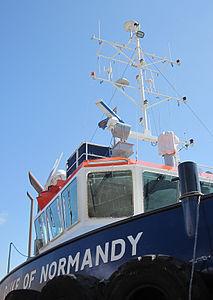 Show des Batchieaux Jersey Boat Show 2012 22.jpg