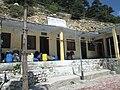 Shri Mata Teerth Niwas Gangotri WTK20150915-IMG 2705.jpg