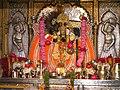 Shri Sanwaliaji.JPG