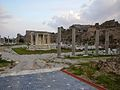 Side Belediyesi, Side-Manavgat-Antalya, Turkey - panoramio (29).jpg