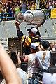 Sidney Crosby(27596105602) (cropped).jpg
