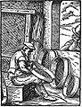 Sieber-1568.jpg