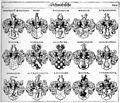 Siebmacher 1701-1705 B100.jpg