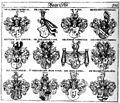 Siebmacher 1701-1705 C122.jpg