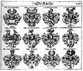 Siebmacher 1701-1705 D124.jpg