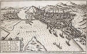 Siege of Buda -1602.JPG