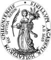 Siegel der CAU.png