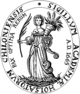 Logo der Universität Kiel