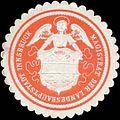 Siegelmarke Magistrat der Landeshauptstadt Innsbruck W0318526.jpg