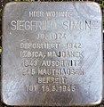 Siegfried Simon, Koblenzer Straße 46.jpg