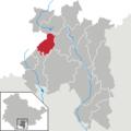Siegmundsburg in SON.png