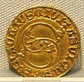 Siena, repubblica, oro, 1404-1555, 01.JPG