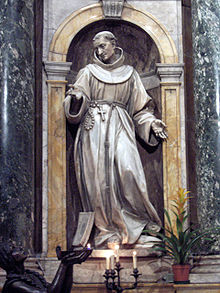 Bernardino of Siena - Wikipedia