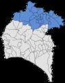 Sierra de Huelva.png