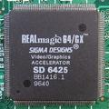 Sigma Designs REALmagic 64 GX (SD6425).png