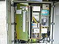 Signalbau Huber BTC5000.jpg