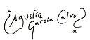 Signature A. G. C..jpg
