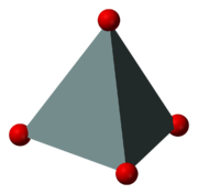 Silicate-tetrahedron-3D.png