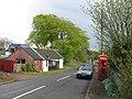 Silverburn - geograph.org.uk - 10591.jpg