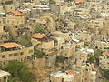 Silwan village houses - B (5766128296).jpg