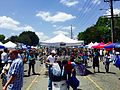 Simi-Valley-Street-Fair-2015.jpg