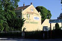Simmeringer Hauptstrasse 385 Werbung.jpg
