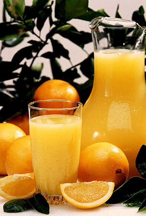 Sinaasappel.jpg