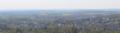 Sindelfingen06052016 1.png