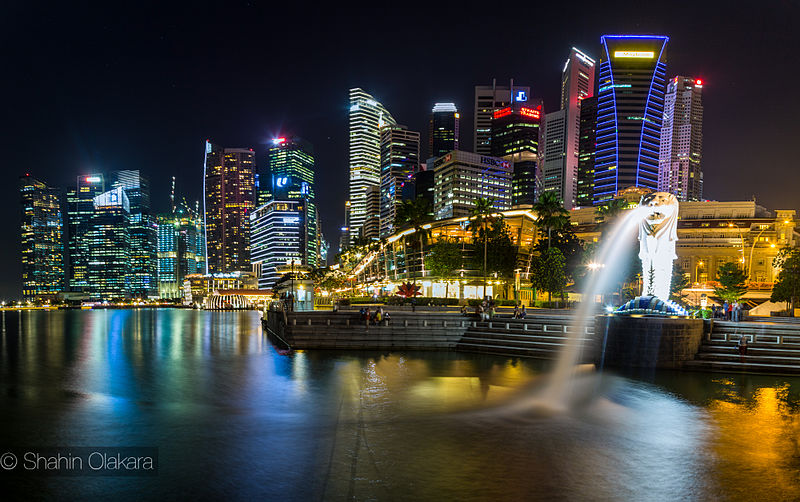 File:SingaporeMarina.jpg