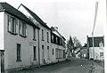 Sint-Agatha-Rode Leuvensebaan - 198477 - onroerenderfgoed.jpg