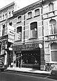 Sint-Niklaas Prins Albertstraat 44B - 215431 - onroerenderfgoed.jpg