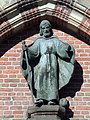 Sint Lodewijkskerk 6.jpg