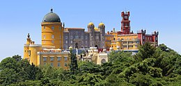Sintra - Palacio da Pena (20332995770) (cropped2).jpg
