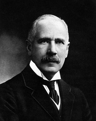 Sir William Arbuthnot Lane, 1st Baronet - Sir William Arbuthnot Lane, 1st Baronet