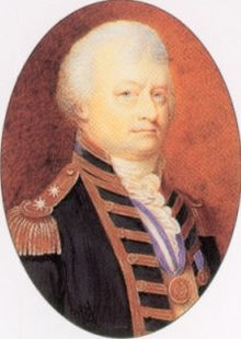Sir William Parker, 1st Baronet, of Harburn.jpg