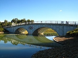Sirc bridge.jpg