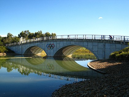 Kings Cup (rowing) - Wikipedia